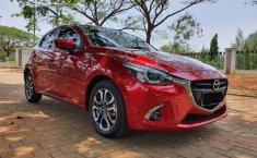 Mobil Mazda 2 2018 R terbaik di DKI Jakarta