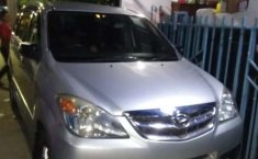 Jual mobil bekas murah Daihatsu Xenia Xi DELUXE 2011 di DKI Jakarta
