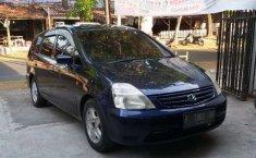 Mobil Honda Stream 2002 dijual, Jawa Timur