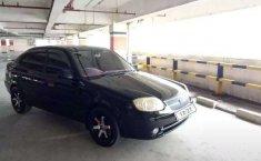 Jawa Barat, jual mobil Hyundai Avega 2007 dengan harga terjangkau
