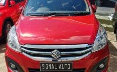 Dijual mobil bekas Suzuki Ertiga GL, Riau