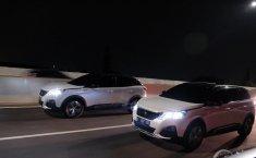 Astra Peugeot Bersama KKB BCA Hadirkan Solusi Pembelian Mobil Baru Peugeot