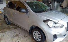 Dijual mobil bekas Datsun GO T, Riau