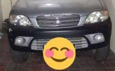 DKI Jakarta, jual mobil Daihatsu Taruna CX 2002 dengan harga terjangkau