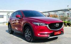 DKI Jakarta, jual mobil Mazda CX-5 Elite 2017 dengan harga terjangkau