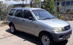 Jual mobil bekas murah Daihatsu Taruna FL 2002 di Jawa Timur