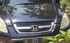 Mobil Honda CR-V 2003 terbaik di Jawa Timur