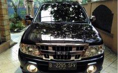 Mobil Isuzu Panther GRAND TOURING 2015 dijual, Jawa Barat