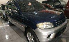 Jual mobil bekas murah Daihatsu Taruna CX 2001 di DIY Yogyakarta