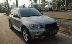 Mobil BMW X5 2010 xDrive30d dijual, DKI Jakarta
