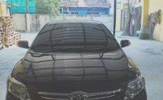 Toyota Corolla Altis 2010 Banten dijual dengan harga termurah
