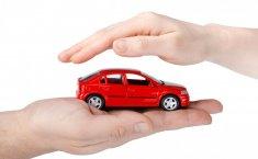 Perhatikan Hal Ini Sebelum Memilih Asuransi Mobil