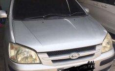 Mobil Hyundai Getz 2003 Na terbaik di Jawa Barat