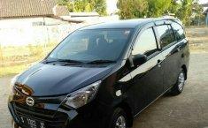 Jual cepat mobil Daihatsu Sigra D 2017 di Jawa Timur