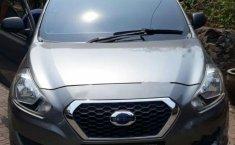 Jual mobil bekas murah Datsun GO+ T 2015 di Banten