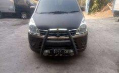 DKI Jakarta, jual mobil Suzuki Karimun Estilo 2011 dengan harga terjangkau