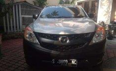 Jual mobil Mazda BT-50 2012 bekas, DKI Jakarta