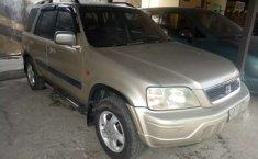 Mobil Honda CR-V 2001 2.0 terbaik di DKI Jakarta