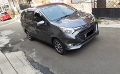 Dijual mobil Daihatsu Sigra R 1.2L 2016 bekas, DKI Jakarta