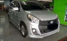 Mobil Daihatsu Sirion D 2015 dijual, DKI Jakarta