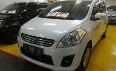 Jual mobil bekas Suzuki Ertiga  GX 2014 di DKI Jakarta