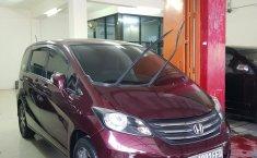 Jual mobil Honda Freed PSD 2011 bekas di Jawa Barat
