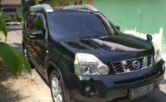 Jawa Timur, jual mobil Nissan X-Trail 2.5 2010 dengan harga terjangkau