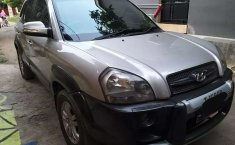 Hyundai Tucson 2008 Jawa Barat dijual dengan harga termurah