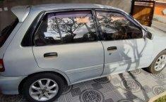 Jual Toyota Starlet 1997 harga murah di Bali