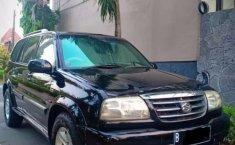 Banten, jual mobil Suzuki Escudo 2005 dengan harga terjangkau