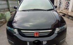 DKI Jakarta, jual mobil Honda Odyssey 2.4 2006 dengan harga terjangkau