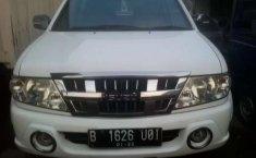 Jawa Barat, jual mobil Isuzu Panther GRAND TOURING 2012 dengan harga terjangkau