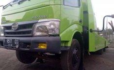 Dijual mobil bekas Hino Dutro , DKI Jakarta