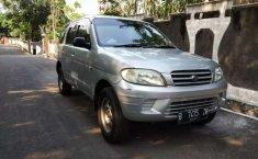 Mobil Daihatsu Taruna 2003 FX dijual, DKI Jakarta