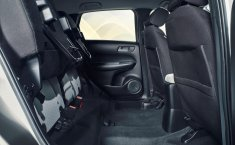 Mengenal Fitur Ultra Seat All New Honda Jazz 2020, Fitur Andalan Honda Jazz Dari Dulu Hingga Sekarang