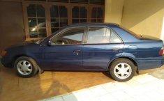 Jual Toyota Soluna GLi 2000 harga murah di DKI Jakarta