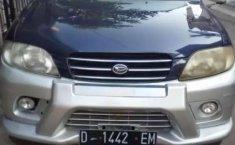 Jual mobil bekas murah Daihatsu Taruna CSX 1999 di Jawa Barat