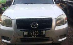 Jawa Barat, Mazda BT-50 2.5 Basic 2011 kondisi terawat