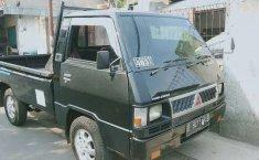 Dijual mobil bekas Mitsubishi L300 , DKI Jakarta