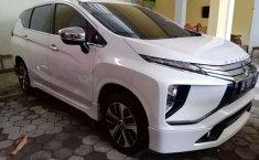 Mitsubishi Xpander 2018 DIY Yogyakarta dijual dengan harga termurah
