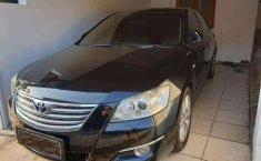 Jual Toyota Camry V 2007 harga murah di Jawa Tengah