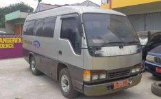 DKI Jakarta, jual mobil Isuzu Elf NHR 55 2007 dengan harga terjangkau