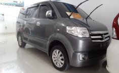 Jual mobil Suzuki APV SGX Arena 2012 terawat di Sumatra Utara