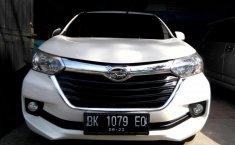 Jual mobil Daihatsu Xenia R STD 2017 terawat di Sumatra Utara