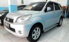 Sumatera Utara, dijual mobil Daihatsu Terios TS 2013 bekas