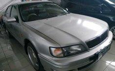 Dijual mobil bekas Infiniti I30 1998 di Jawa Tengah