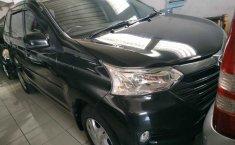 Jual mobil Daihatsu Xenia X 2017 bekas, Jawa Tengah