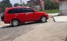 Jual Daihatsu Taruna 2003 harga murah di DKI Jakarta