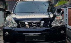 Jawa Barat, Nissan X-Trail 2.5 2010 kondisi terawat