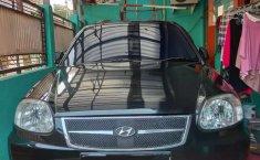 Mobil Hyundai Avega 2008 dijual, DKI Jakarta